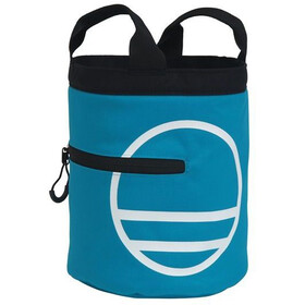 Wild Country Boulder Bag Blue